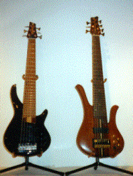 variousbasses10
