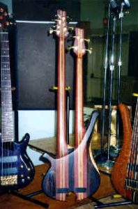 variousbasses11